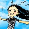 verycarefully's avatar