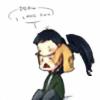 VeryConfusedBoy's avatar