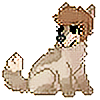 VeryCorny's avatar
