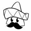 VeryCrunchyTaco's avatar
