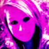 VeryDesuPartners's avatar