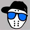 verydj211's avatar