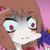 Veryek's avatar
