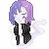 VeryEvilBunny's avatar