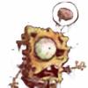 veryevilspawn's avatar