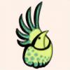 VeryFeatheryRaptor's avatar