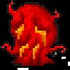 VeryFilthyThing's avatar