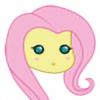VeryGood91's avatar