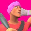 VeryInterestingMan's avatar