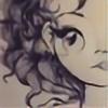 VeryJackson97's avatar