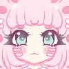 VeryKitty's avatar