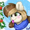 VeryLazyBread's avatar