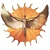 verymetal's avatar