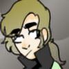 verymuchtrash's avatar