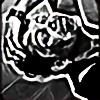 VerynhaWanderly's avatar