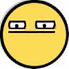 verynotimpressedplz's avatar