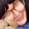 Verynzii's avatar