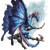 veryoddartist's avatar