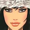 Verys's avatar