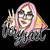 VerysArt's avatar