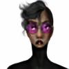 VerySatiriical's avatar