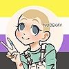 VerySleepyDino's avatar
