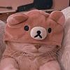 verysleepytea's avatar