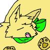 VerySpecificChaosFox's avatar
