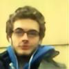 VeryuWolfpelt's avatar