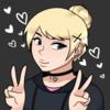 VeryValentineInsta's avatar