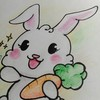 VeryVanny's avatar