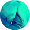veryveronika's avatar