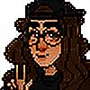 VeryYamYam's avatar