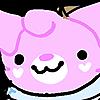 Verziezz's avatar