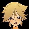 Verzuim's avatar