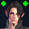 VesaiasTheValiant's avatar