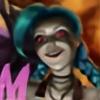 Vesaka's avatar