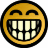 vesarte's avatar