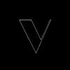 vesaspring's avatar
