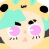 Vesbee's avatar