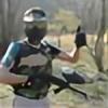 Vese22's avatar
