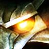 vesemirthewitcher's avatar