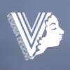Vesenia's avatar