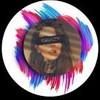 vesenjakrebeka's avatar