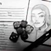 vesha's avatar