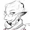 Veshe-Aeryn's avatar