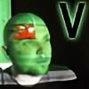 Vesicustock's avatar