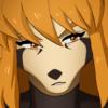 vesiel's avatar