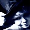 vesiheinikki's avatar