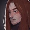 VesikThePolarBear's avatar
